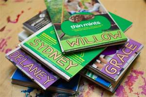 15 DIY School Supplies from Recycled Materials - Crafting ...