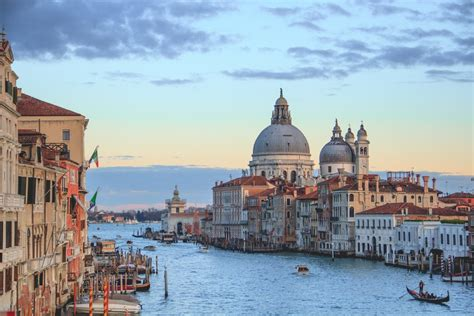 venice pictures scenic travel