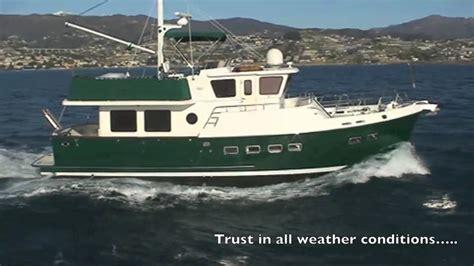selene trawler  youtube