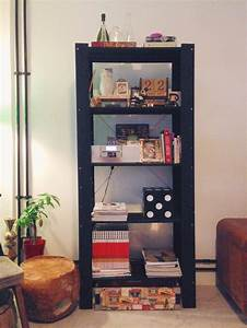 Ikea Gorm Nachfolger : gorm shelving unit an ikea hack take me home pinterest ikea hacks blog and sprays ~ Buech-reservation.com Haus und Dekorationen