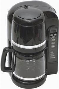 Détartrage Cafetière Vinaigre Blanc : comment mettre le vinaigre dans une cafeti re keurig ~ Melissatoandfro.com Idées de Décoration