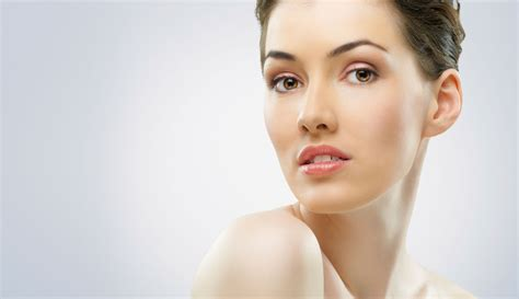 Preserve The Beauty Of Your Skin  Healthy Life & Beauty
