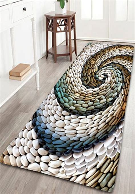 Decor Accessories For Home by Best 25 Home Decor Store Ideas On At Home