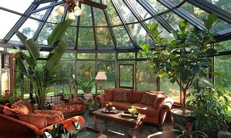 how much do four seasons sunrooms cost adding a sunroom to your home a detailed guide