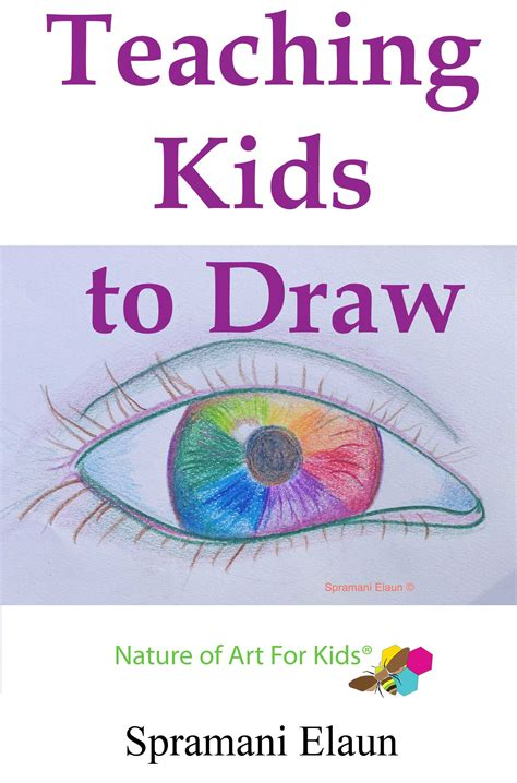 teaching to draw observation advice 321 | Untitled 1