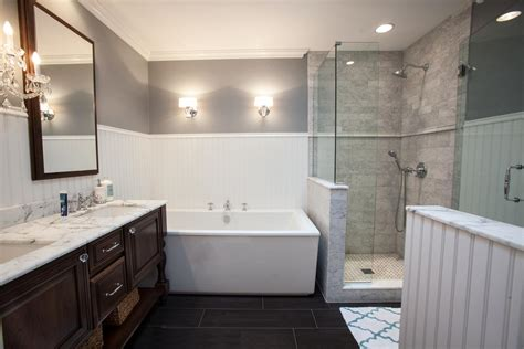 bathroom remodeling chicago 81 about remodel home