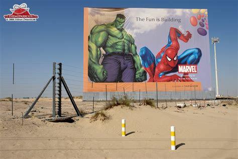 Amusement Park Billboard calling  insiders   art    planned asian 900 x 600 · jpeg
