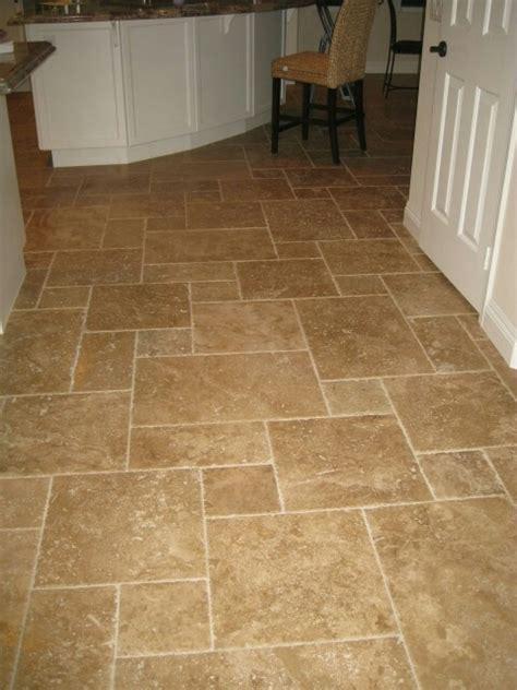travertine flooring kitchen flooring travertine