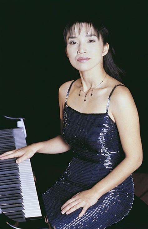 29 Best Images About Keiko Matsui On Pinterest  Jazz, A