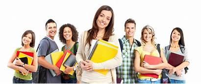 Coaching Classes Software Class Center Academic