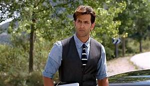 sequel to ZNMD : Hrithik Roshan says there is possibility ...