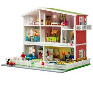 dollhouse kitchen furniture lundby dollhouses the combination of imagination