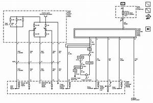 Gmc Truck Trailer Wiring Diagram