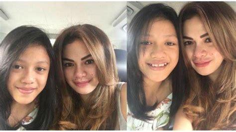 Nikita Mirzani Blak Blakan Ungkap Reaksi Putrinya Laura