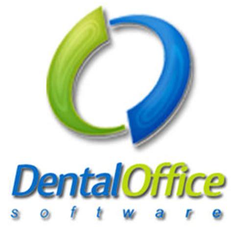 software odontologico dental office