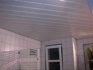 Welche Decke Im Bad : decke im bad easyputz decke im badezimmer renoviert wow youtube decke im bad 1 bild decke im ~ Sanjose-hotels-ca.com Haus und Dekorationen