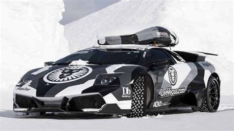 lamborghini car jon olsson lamborghini murcielago put to the extreme