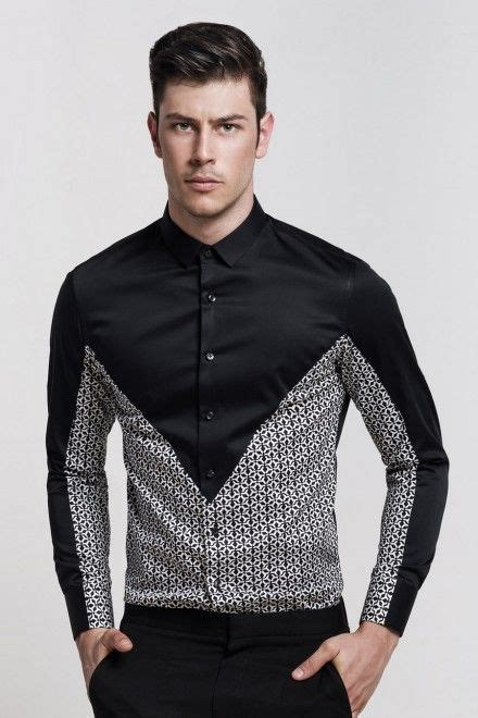 designer shirt  adamist shirts mens designer shirts