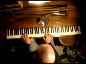 Paradise By The Dashboard Light Music Video Paradise By The Dashboard Light Meatloaf Piano Demo