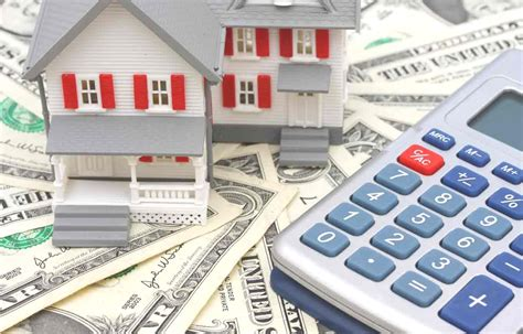 washington gas light credit union why home equity loan 90 ltv had been so roy home design
