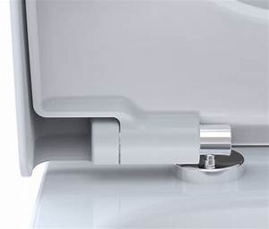 Wc Sitz Absenkautomatik Ersatzteile : wc sitz passend ideal standard simplyu mia absenkautomatik ~ Michelbontemps.com Haus und Dekorationen