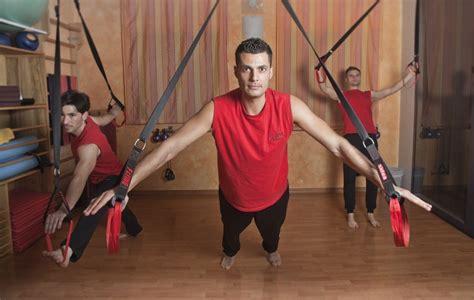 A Cosa Serve La Pedana Vibrante Cosa 232 Pilates Zen Studio Pilates