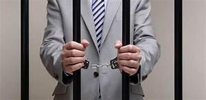 Houston White Collar Criminal Defense Lawyer | White ...