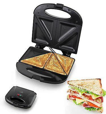 tostapane a piastra tostiera tostapane piastra elettrica per toast