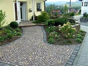 Haus Gestalten Online : fanselow herford eingansbereich treppenstein gestalten ~ Markanthonyermac.com Haus und Dekorationen