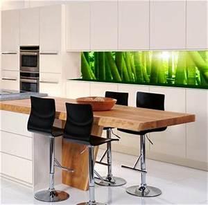 Plexiglas Küchenrückwand Ikea : k chenr ckwand glas k chenr ckwand plexiglas ~ Frokenaadalensverden.com Haus und Dekorationen