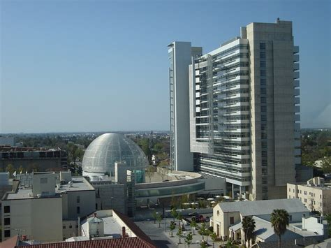 San Jose California City