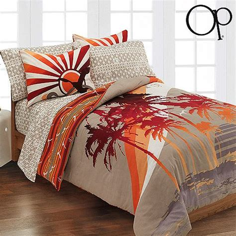 Best 25+ Tropical Bedding Ideas On Pinterest Tropical