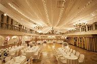 Cheap Wedding Reception Venues