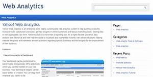 Google Analytics Swift Tutorial