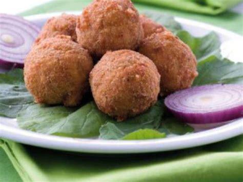 recette de cuisine orientale recettes de merlan de sanafa recettes de cuisine orientale