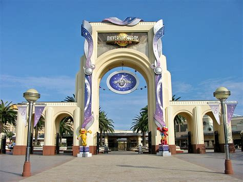 Universal Studios Japan  Simple English Wikipedia, The Free Encyclopedia