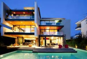 maison de r 234 ves design sleek greek h 2 d 233 coration maison