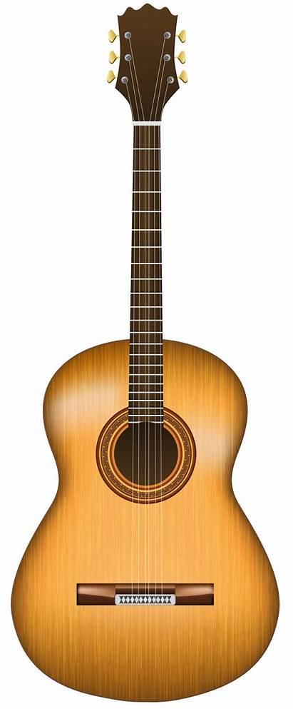 Guitar Transparent Clip Clipart Yopriceville Previous