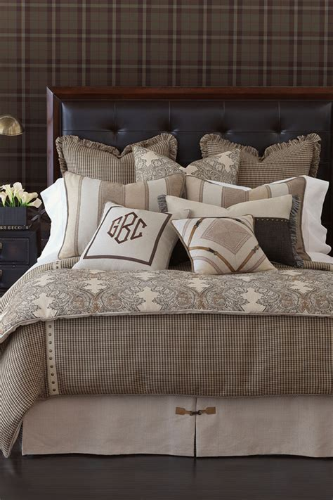 Bedding  Duvet Covers, Comforters & Luxury Bedding Sets
