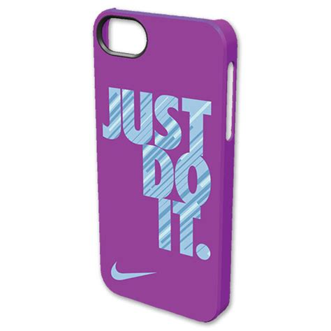 nike iphone 5 nike classic phone iphone 5 italiano