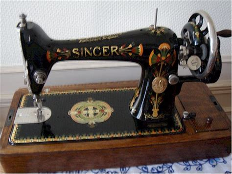 singer decorative mode d emploi 28 images machine coudre manuelle 128k la vencedora singer