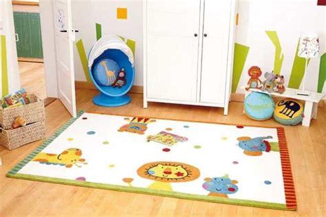 biblioth鑷ue chambre enfant ue tapis pour chambre enfant le allotapis