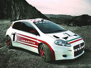 Fiat Grande Punto Abarth : fiat grande punto abarth ss wallpapers specifications tuning cars ~ Medecine-chirurgie-esthetiques.com Avis de Voitures