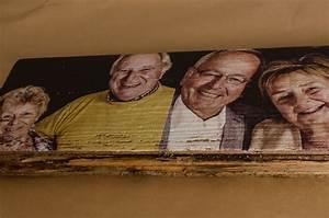 Bilder Auf Holz Drucken Lassen : druck auf holz holzdruck im vintage look ~ Eleganceandgraceweddings.com Haus und Dekorationen