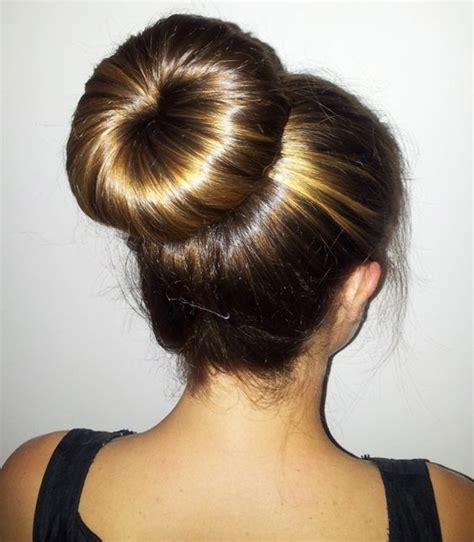 Formal Hairstyles by 16 Formal Hairstyles For Hair