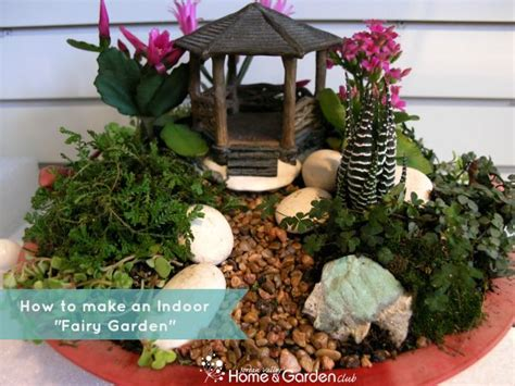 pin by kathy eichelberger on garden and planters