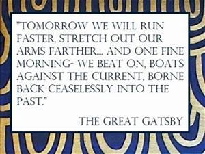 Great Gatsby Quotes About Money. QuotesGram