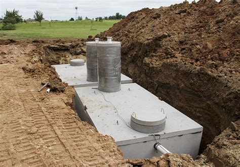 obtain  sewage disposal system permit bureau