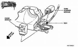 Signal Stat Turn Signal Switch Wiring Diagram  U2013 Wirdig  U2013 Readingrat Net