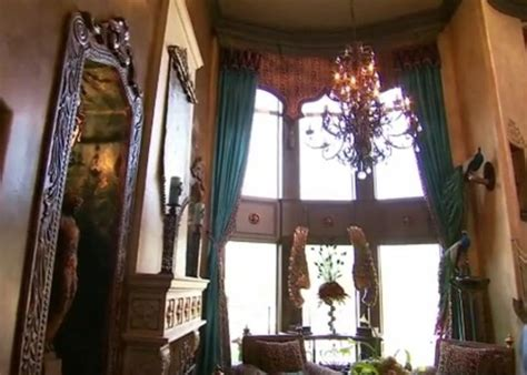 Donna Decorates Dallas by Donna Moss Designs Donna Moss Donna Moss Design